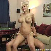 Amateur mature anal  sex 2
