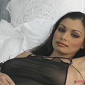 Aria Giovanni Suze Interview Video