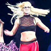 Britney Spears Circus Tour Bootleg Video 39700h00m15s 00h03m35s 291214mp4 00001