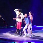 Britney Spears Circus Tour Bootleg Video 39700h00m15s 00h03m35s 291214mp4 00006
