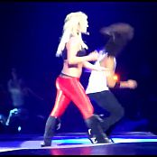 Britney Spears Circus Tour Bootleg Video 39700h00m15s 00h03m35s 291214mp4 00010