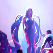 Britney Spears Slave Live Sexy Outfit 2014 02 15 291214mp4 00001