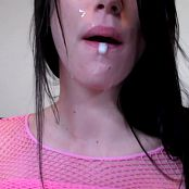Dawn Avril Cum In My Mouth Baby HD Video