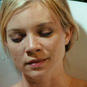 Amy Smart In Mirrors Nude Horror Scene HD Video