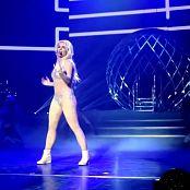 Britney Spears WorkBitch Live Las Vegas Jan 31 2014720 170115mp4 00004