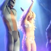 My Experience Piece of Me Britney Spears 1 170115mp4 00001