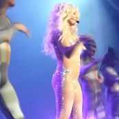 My Experience Piece of Me Britney Spears 1 170115mp4 00002