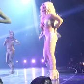 My Experience Piece of Me Britney Spears 1 170115mp4 00004