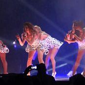 Girls Aloud On The Metro Ten The Hits Tour MEN Arena 03 06 13 170115mp4 00005