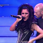 No Good Advice GirlsAloudTenTheHitsTourLiveFromTheO220131080p 240115mp4 00001