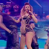 No Good Advice GirlsAloudTenTheHitsTourLiveFromTheO220131080p 240115mp4 00003