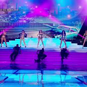 No Good Advice GirlsAloudTenTheHitsTourLiveFromTheO220131080p 240115mp4 00005