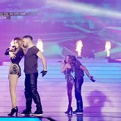 No Good Advice GirlsAloudTenTheHitsTourLiveFromTheO220131080p 240115mp4 00008