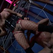 Tory Lane Demented Anal Hazard Whore HD new 240115avi 00002