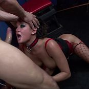 Tory Lane Demented Anal Hazard Whore HD new 240115avi 00003