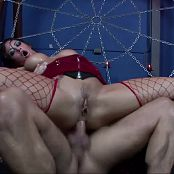 Tory Lane Demented Anal Hazard Whore HD new 240115avi 00008