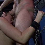 Tory Lane Demented Anal Hazard Whore HD new 240115avi 00009