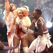Lady Gaga Medley Live MTV Video Music Awards 2009 HD Video