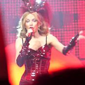 Kylie minogue Wow 080215mp4 00005