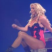 Britney Spears The Femme Fatale Tour Lace and Leather 150215mp4 00002