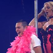 Britney Spears The Femme Fatale Tour Lace and Leather 150215mp4 00007