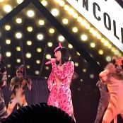 Katy Perry Hot N Cold Vancouver 150215mp4 00001