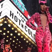 Katy Perry Hot N Cold Vancouver 150215mp4 00003