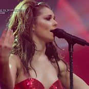 The Promise GirlsAloudTenTheHitsTourLiveFromTheO220131080p 150215mp4 00003