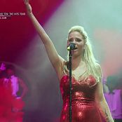 The Promise GirlsAloudTenTheHitsTourLiveFromTheO220131080p 150215mp4 00004
