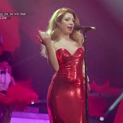 The Promise GirlsAloudTenTheHitsTourLiveFromTheO220131080p 150215mp4 00005