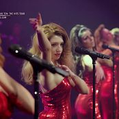 The Promise GirlsAloudTenTheHitsTourLiveFromTheO220131080p 150215mp4 00006