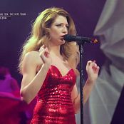 The Promise GirlsAloudTenTheHitsTourLiveFromTheO220131080p 150215mp4 00007