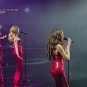 The Promise GirlsAloudTenTheHitsTourLiveFromTheO220131080p 150215mp4 00008