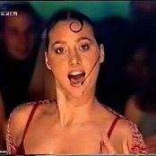 Alice Deejay Back in my life live bei Top of the pops new 260215avi 00009