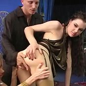 Sasha Grey Superslut Scene 3 030315avi 00003