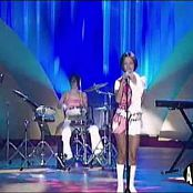 Alizee Gourmandises Live Rire De Plaisir Video