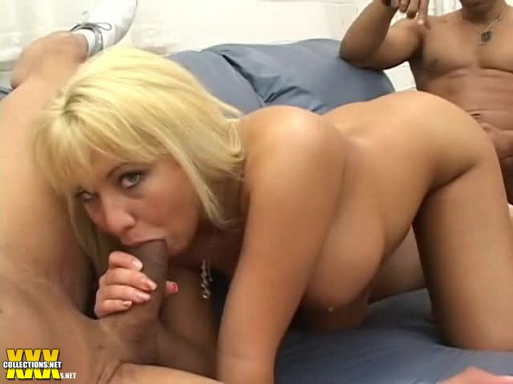 Not logical big cock first her jasmine casually found