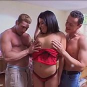 The Wildest Sex Ever 3 Scene 3 new 150315avi 00002