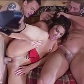 The Wildest Sex Ever 3 Scene 3 new 150315avi 00007