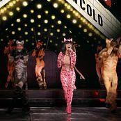 Katy Perry The Prismatic World Tour 2015 HDTV 0204155470mkv 00004