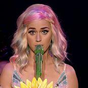 Katy Perry The Prismatic World Tour 2015 HDTV 0204155470mkv 00006