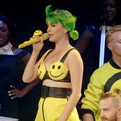 Katy Perry The Prismatic World Tour 2015 HDTV 0204155470mkv 00007