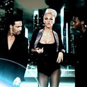 Kate Ryan Babacar Music Video