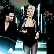 Kate Ryan Babacar Music Video