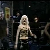 Christina Aguilera At Last What A Girl Wants SNL 04080000h01m40s 00h03m49s new 110415133avi 00001