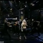Christina Aguilera At Last What A Girl Wants SNL 04080000h01m40s 00h03m49s new 110415133avi 00004