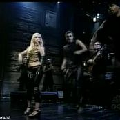 Christina Aguilera At Last What A Girl Wants SNL 04080000h01m40s 00h03m49s new 110415133avi 00005