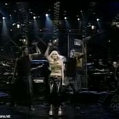 Christina Aguilera At Last What A Girl Wants SNL 04080000h01m40s 00h03m49s new 110415133avi 00006