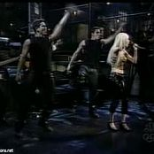Christina Aguilera At Last What A Girl Wants SNL 04080000h01m40s 00h03m49s new 110415133avi 00007