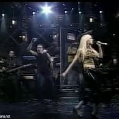 Christina Aguilera At Last What A Girl Wants SNL 04080000h01m40s 00h03m49s new 110415133avi 00008